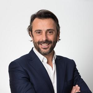 Arnaud Gilard, négociateur Office notarial Treillières