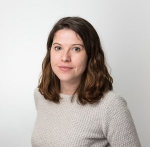 Audrey Dijoux, Office notarial Treillières