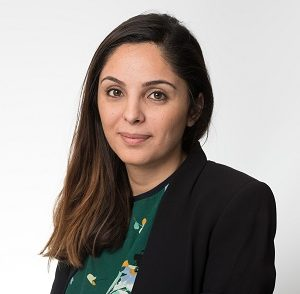 Elise Dogan, Office notarial Treillières