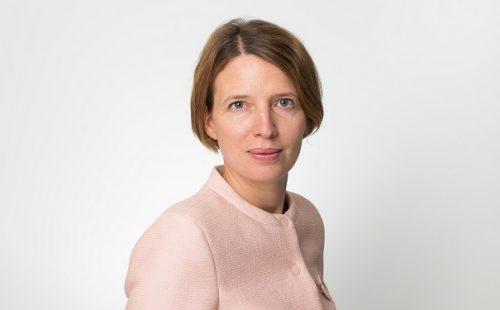 Sophie Brange, Notaire à Treillières – Groupe Monassier Ouest Atlantique