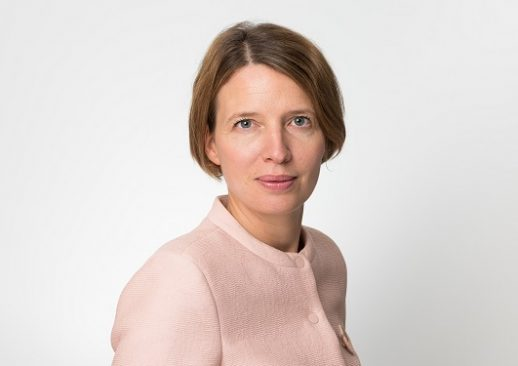 Sophie Brange, Notaire à Treillières - Groupe Monassier Ouest Atlantique