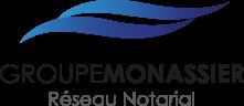 Groupe Monassier Ouest Atlantique, NOTAIRES à NANTES et TREILLIERES
